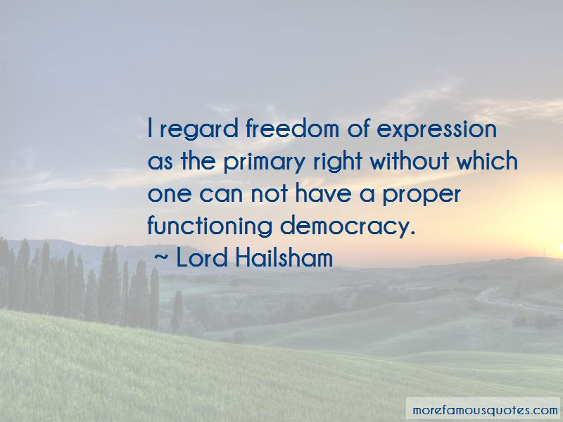 Freedom Of Quotes Pictures 2