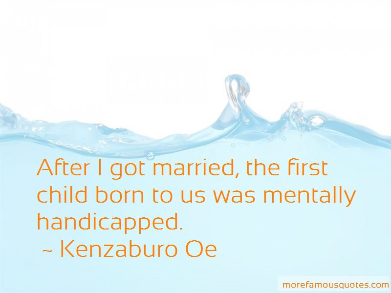 Handicapped Child Quotes Pictures 2