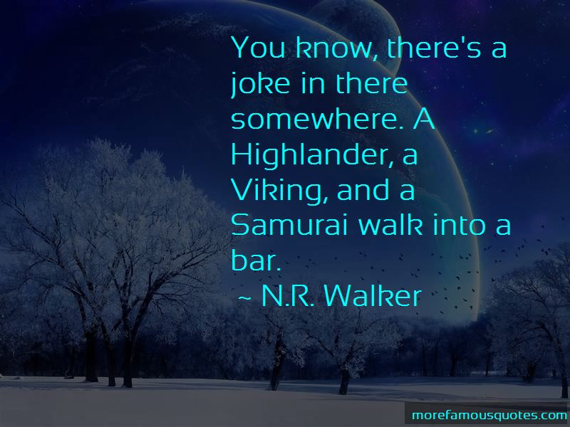 Highlander 3 Quotes Pictures 2