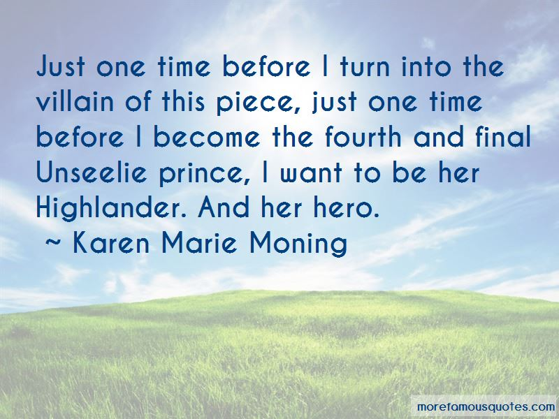 Highlander 3 Quotes Pictures 3
