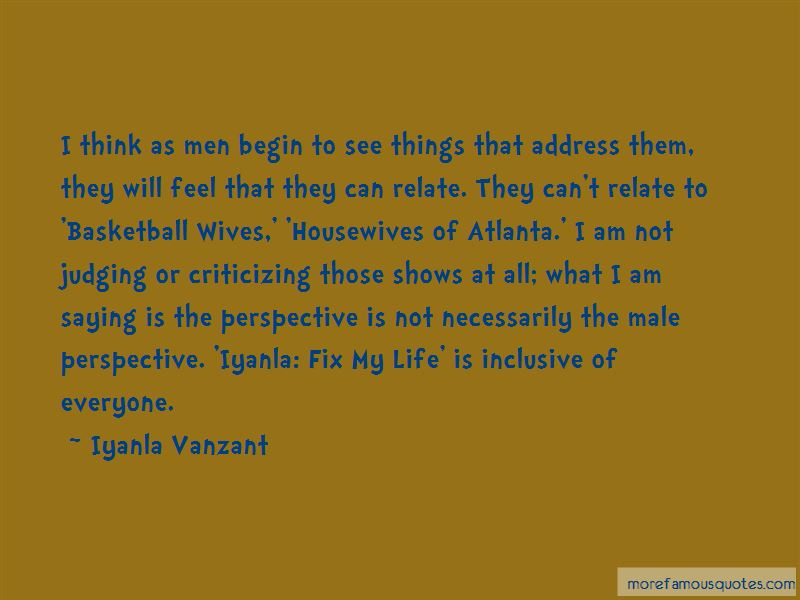 Judging And Criticizing Quotes Pictures 3