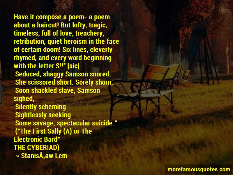 Letter J Love Quotes