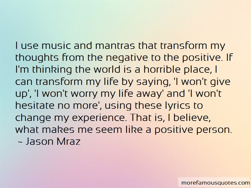 Life Mantras Quotes Pictures 4