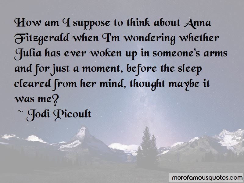 Mind Thought Quotes