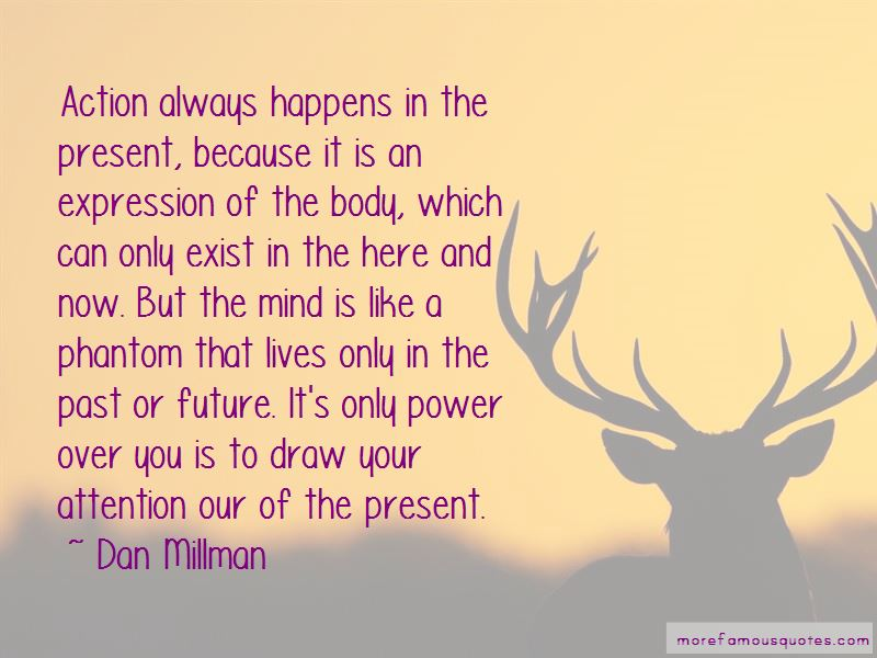 Power Of Mind Over Body Quotes Pictures 2