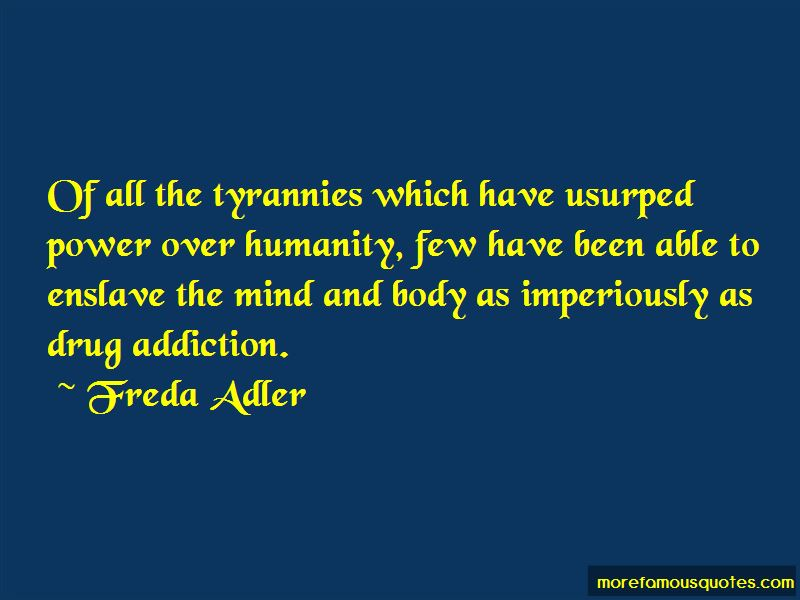 Power Of Mind Over Body Quotes Pictures 4