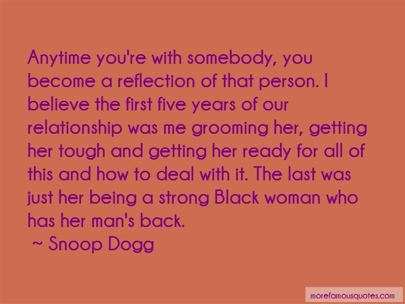 Quotes About A Strong Black Woman: top 18 A Strong Black ...