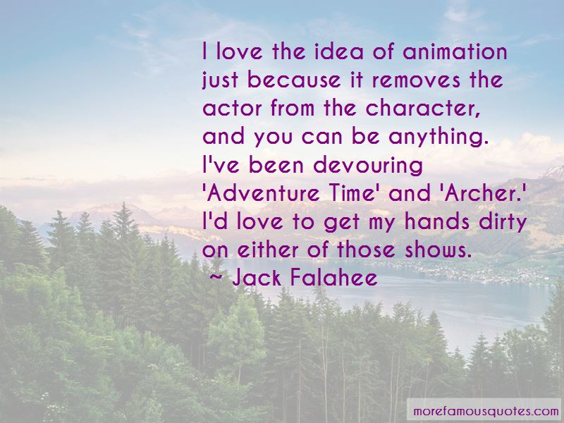 Adventure Time Quotes Pictures 3
