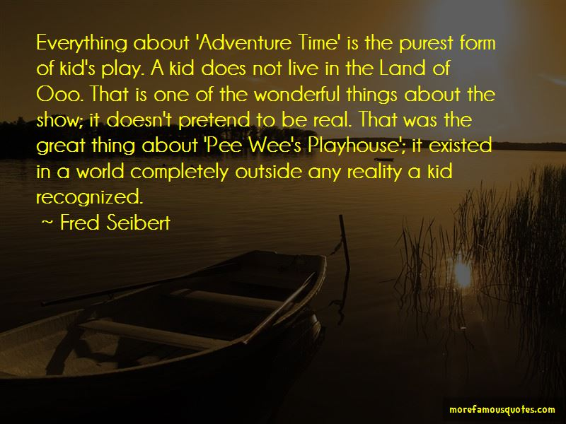 Adventure Time Quotes Pictures 4