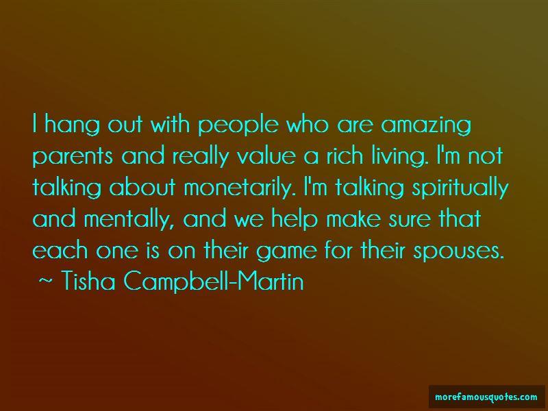 Quotes About Amazing Parents