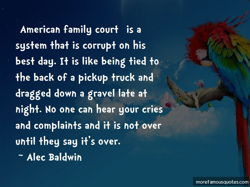 American Court System Quotes Pictures 2