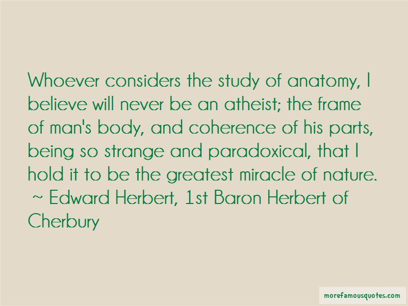 Anatomy Quotes Pictures 4