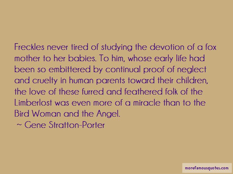 Quotes About Angel Babies