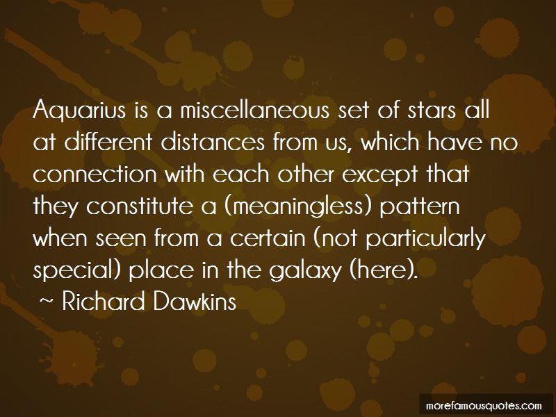 Aquarius Quotes Pictures 3