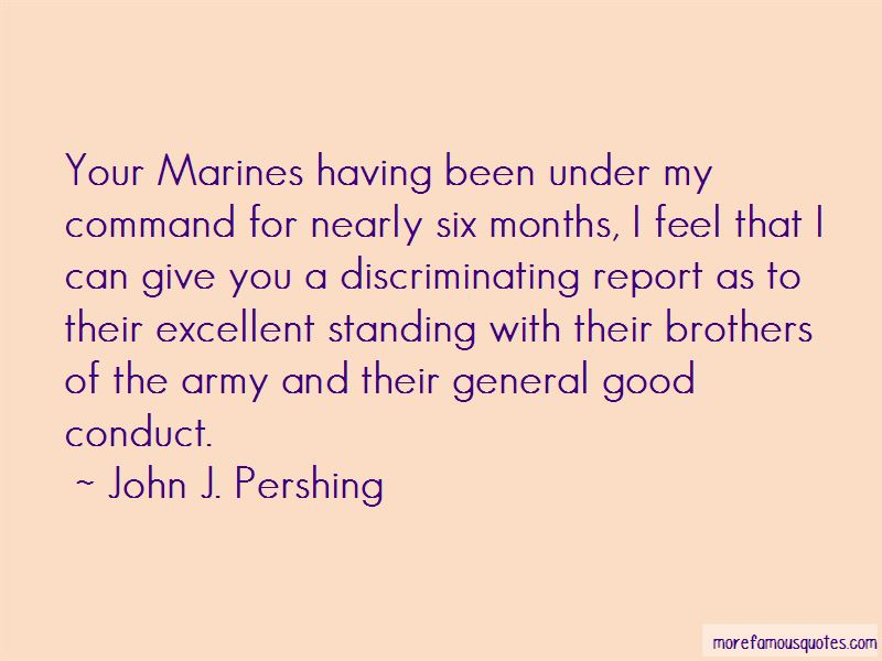 Army Brothers Quotes Pictures 3