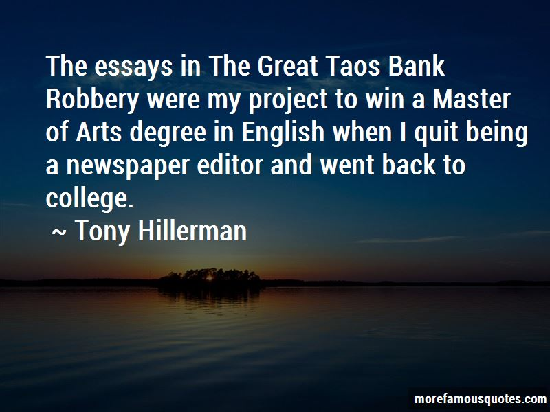 Quotes About Back To College