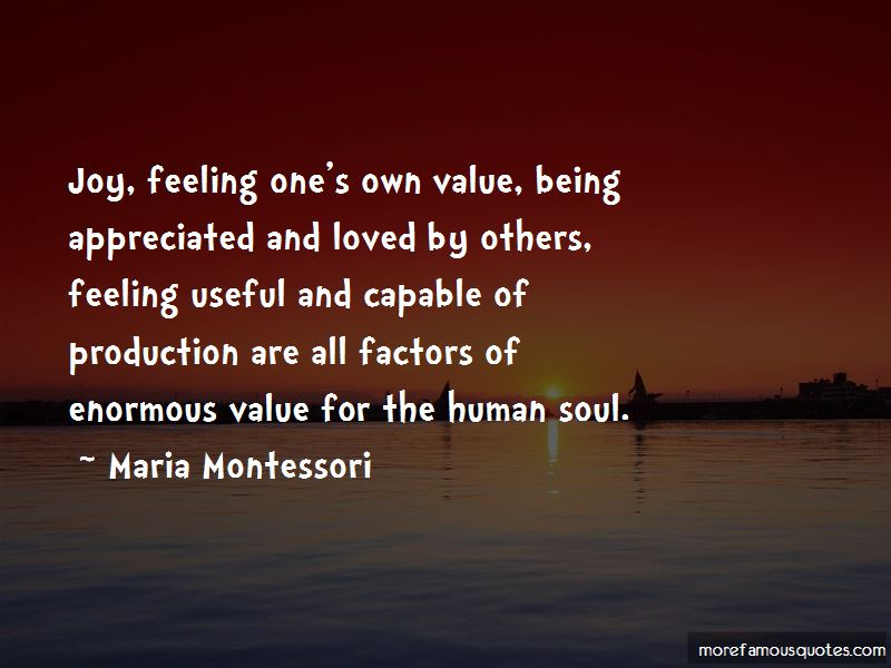 Quotes About Being Appreciated And Loved: top 3 Being ...
