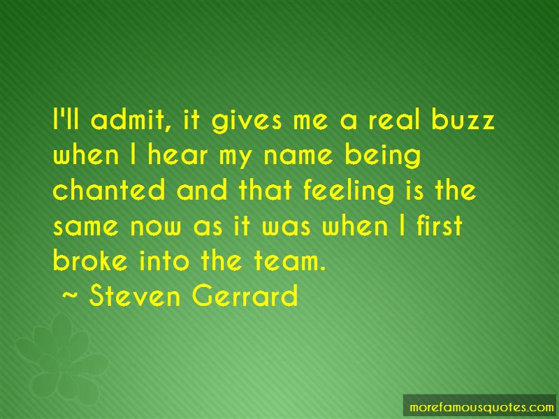 Being On The Same Team Quotes Pictures 3