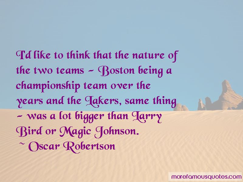 Being On The Same Team Quotes Pictures 4