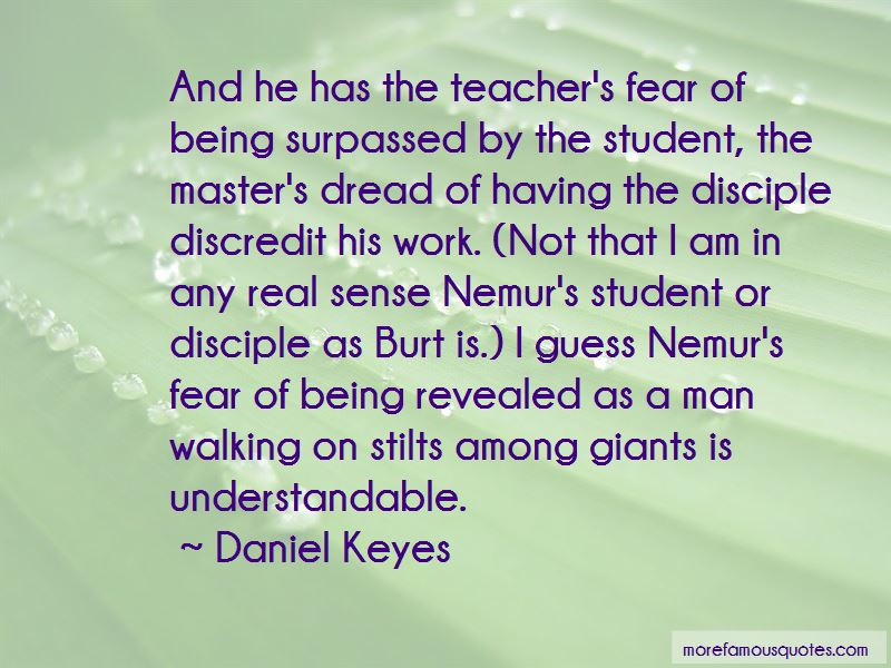 Being Understandable Quotes Pictures 2