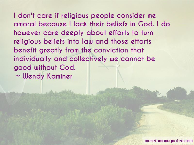 Quotes About Beliefs In God: top 36 Beliefs In God quotes