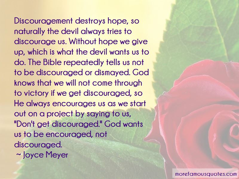 Bible Quotes Pictures 4