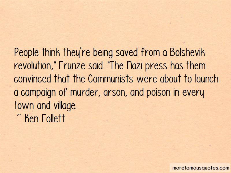 Bolshevik Revolution Quotes Pictures 2
