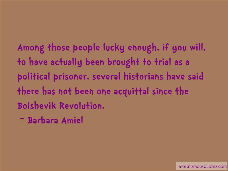 Bolshevik Revolution Quotes Pictures 3