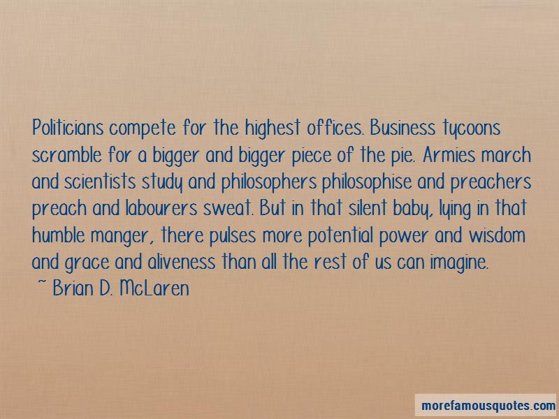 Business Tycoons Quotes Pictures 2