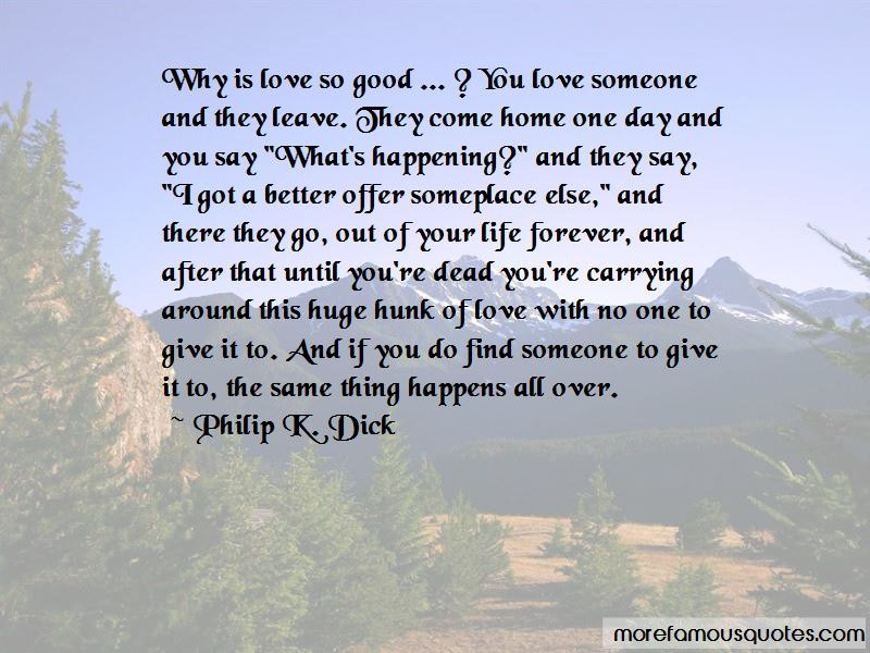 Carrying Someone You Love Quotes Pictures 3