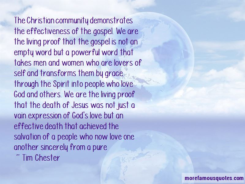 Christian Lovers Quotes Pictures 2