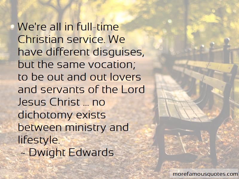 Christian Lovers Quotes Pictures 3