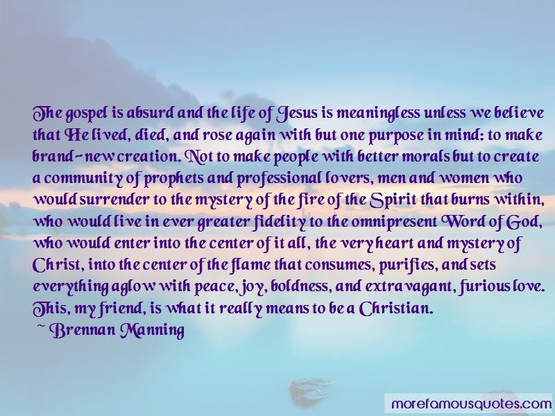 Quotes About Christian Lovers