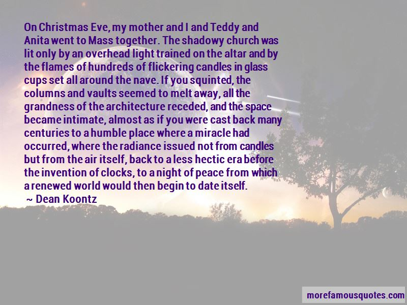 Quotes About Christmas Around The World