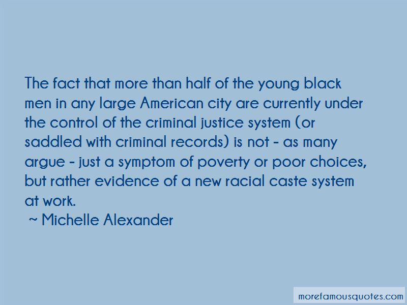 Criminal Records Quotes Pictures 4