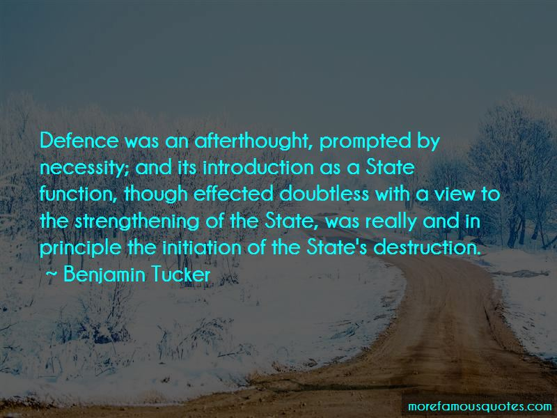 Defence Quotes Pictures 3