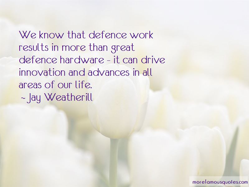 Defence Quotes Pictures 4