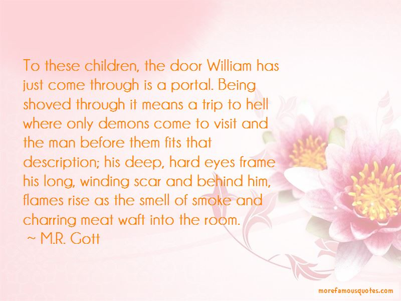 Demons And Hell Quotes Pictures 3