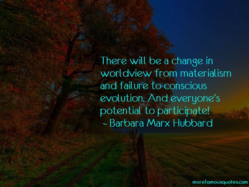 Failure And Change Quotes Pictures 4