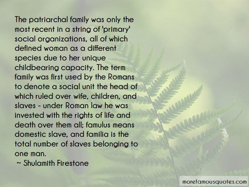 Familia Quotes Pictures 3