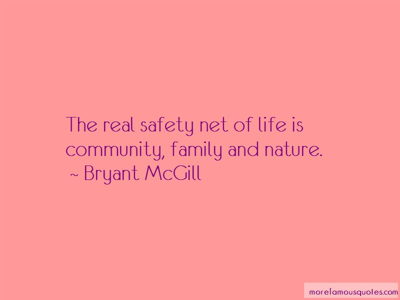 quotes about family and nature top family and nature quotes