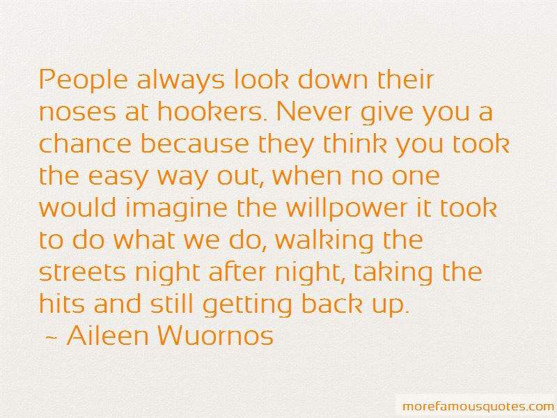 Getting Back Up Quotes Pictures 2