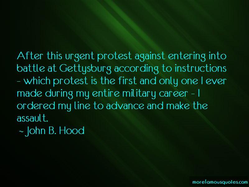 Gettysburg Quotes Pictures 2