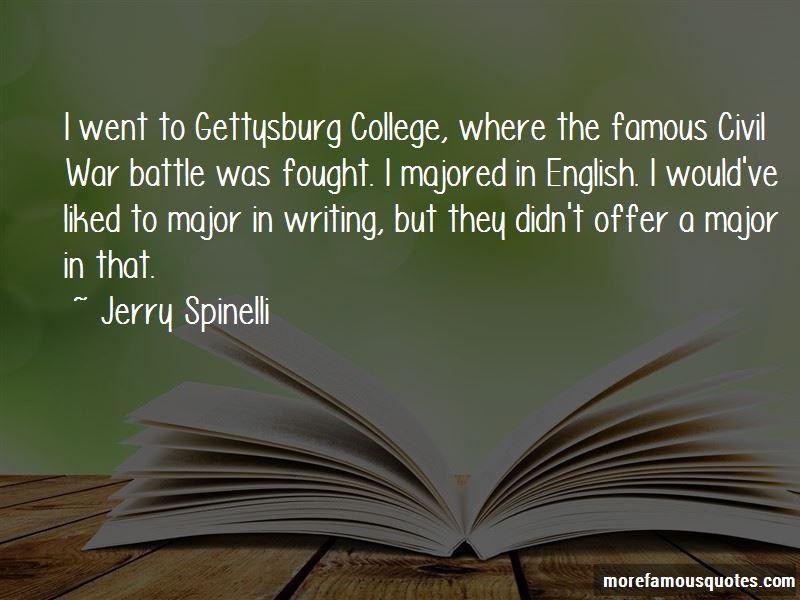 Gettysburg Quotes Pictures 3