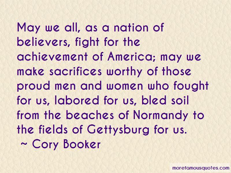 Gettysburg Quotes Pictures 4