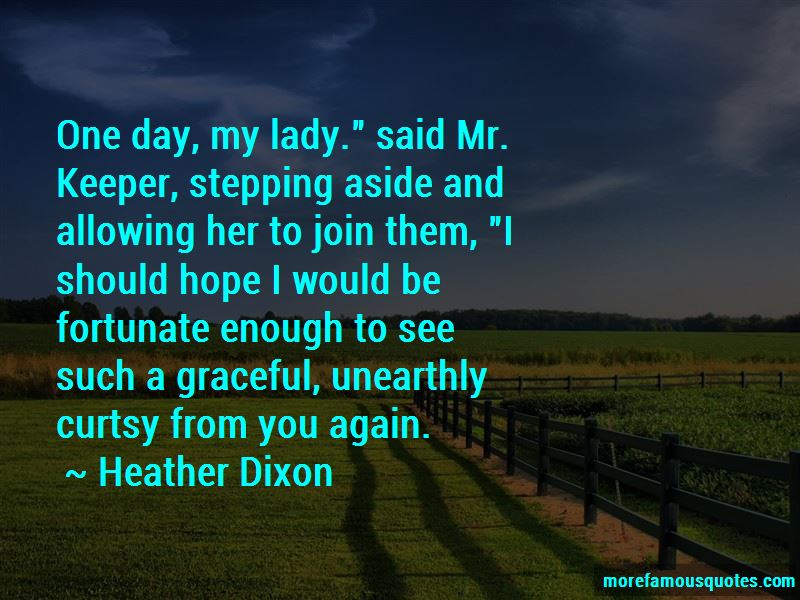 Graceful Lady Quotes Pictures 2