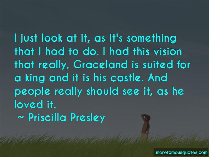 Graceland Quotes Pictures 3