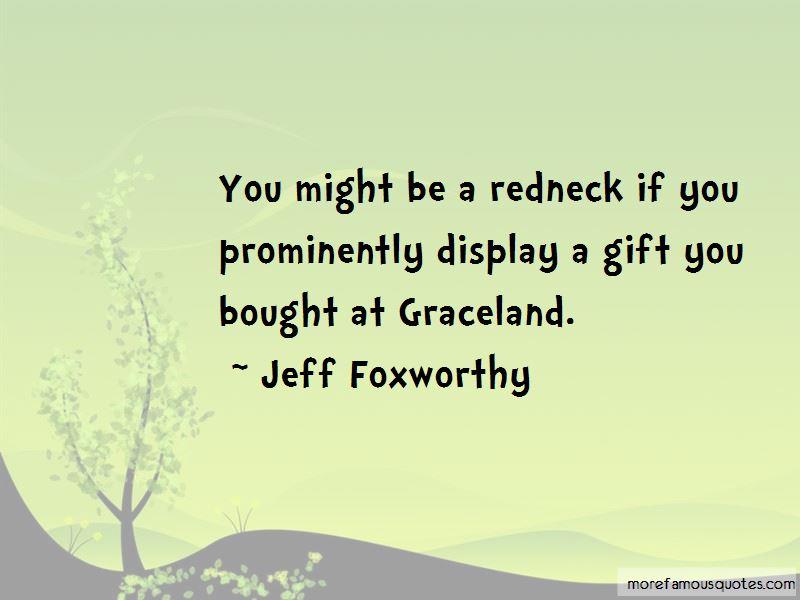 Graceland Quotes Pictures 4
