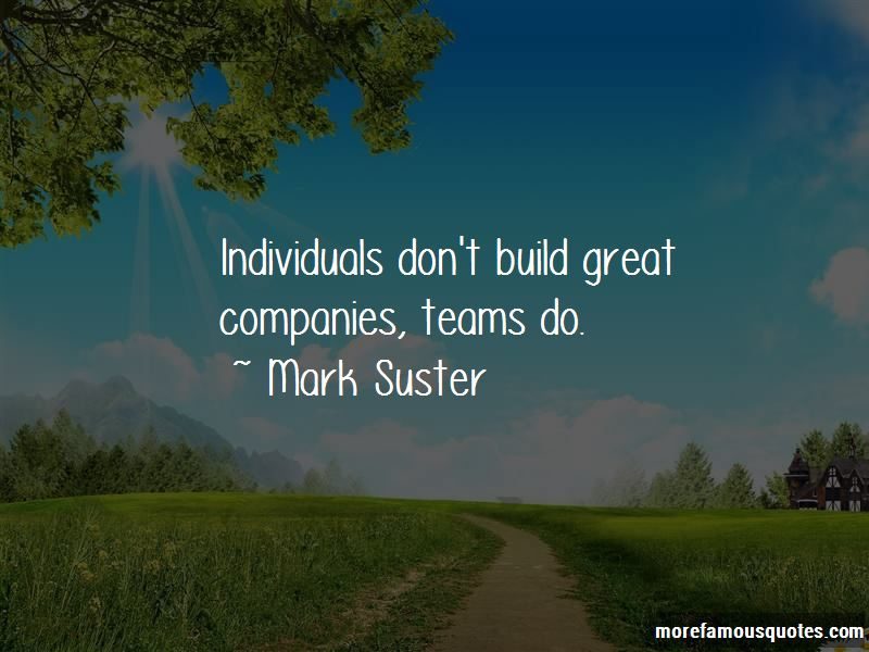 Great Companies Quotes Pictures 4
