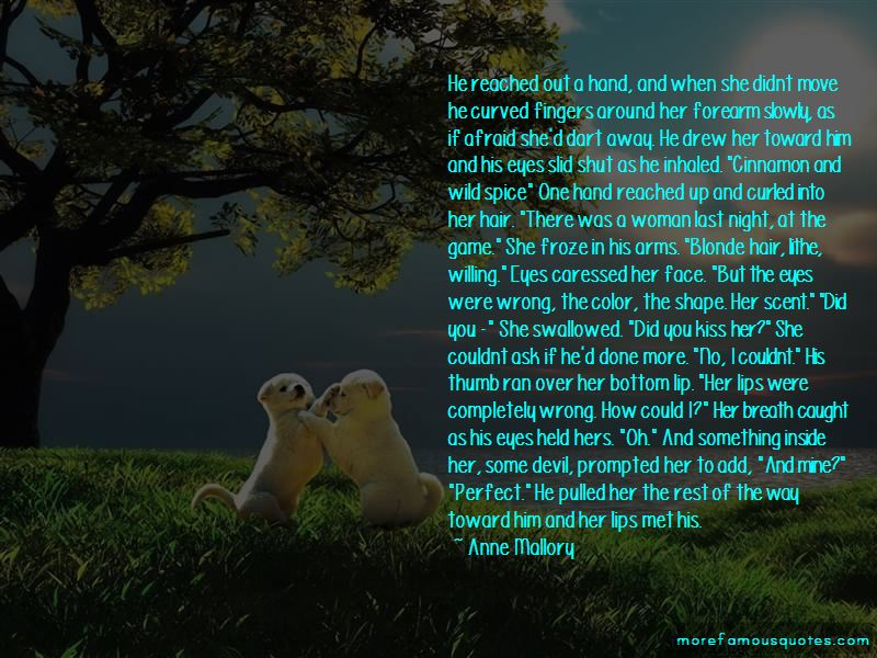 Him And Her Quotes Pictures 4